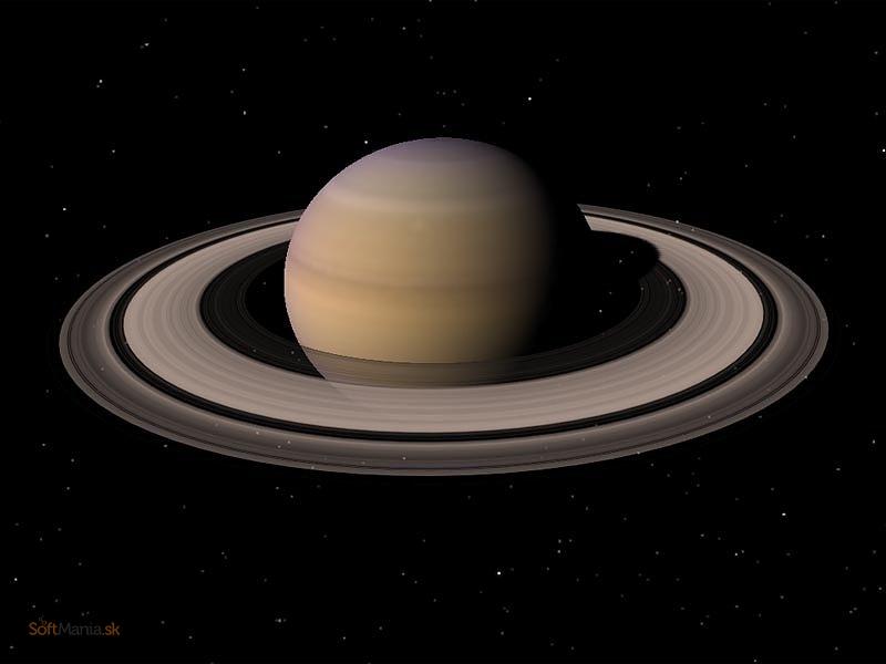 moon jupiter saturn aligned - 800×600