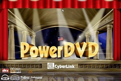 powerdvd 8 0 player free download