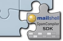 Anti-Spam Desktop Universal