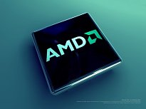 AMD Athlon XP Processor PowerNow!