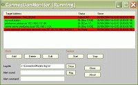 ConnectionMonitor