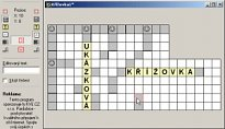 Crosswords - ITPro