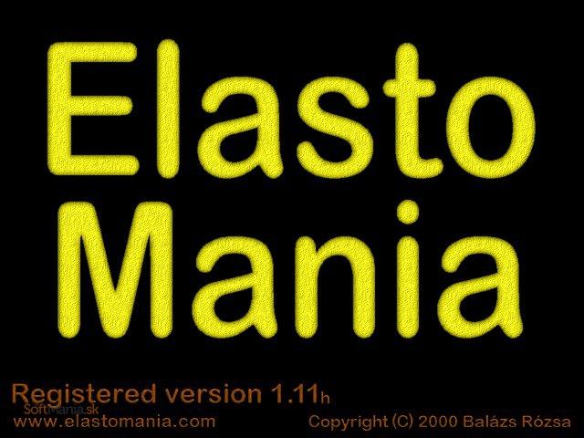 elastomania v1.2
