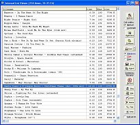 Mp3 List Maker De Luhe