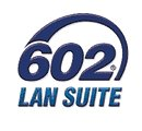 602LAN SUITE (Antivirus)