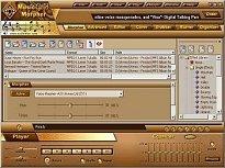 av music morpher gold 4.0.68