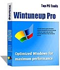 Wintuneup Pro