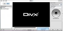 DivX Play Bundle