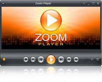 Zoom Player Professional