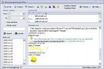 Stiahnuť Aim Ad Hack free download - softmania sk