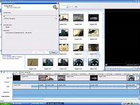 Windows Movie Maker_1