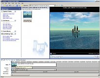 Windows Movie Maker_2