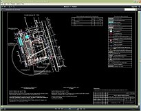 Free DWG Viewer 1