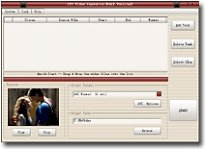 DVDVideoTool123 Video Converter