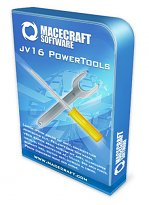 jv16 PowerTools