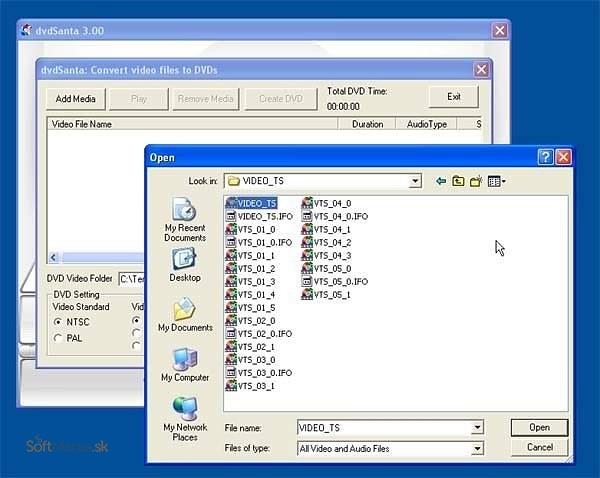 M Files 6 0 2325 16 Crack Serial Keygen