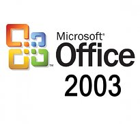Microsoft Office 2003 SP