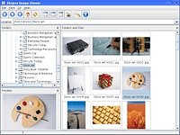 Ekspos Image Viewer