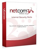 Netcom3 Cleaner