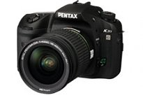 PENTAX Remote Assistant