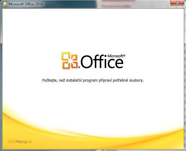 download ms office 2010 free with product key