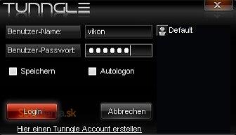 Adobe Professional Free Download