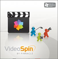 VideoSpin