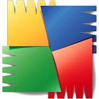 AVG Anti-Virus Free Edition 2013