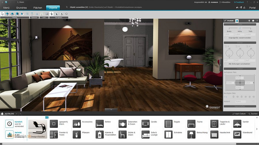 Home Design Software Download For Pc Download Full Hd Wallpaper Pc Gaming