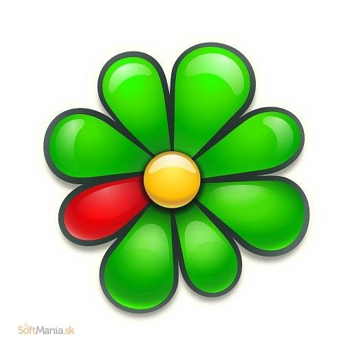 Stiahnuť Icq Mobiln 233 Free Download Softmania Sk
