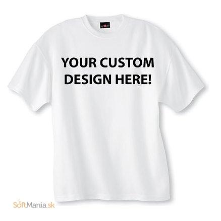 stiahnu desktop t shirt creator free download