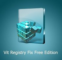 Vit Registry Fix Free