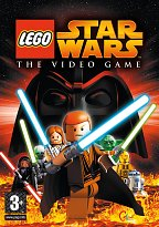 LEGO – Star Wars: The Video Game