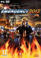 Emergency 2012: The Quest for Peace