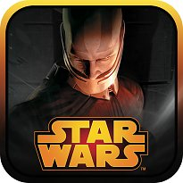 Star Wars: Knights of the Old Republic (mobilné)