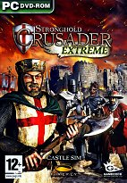 Stronghold: Crusader Extreme