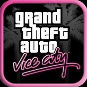Grand Theft Auto: Vice City (mobilné)