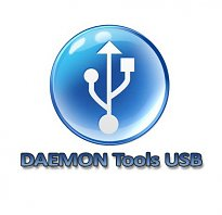 DAEMON Tools USB