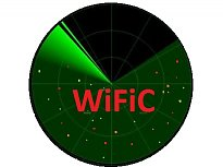 WiFiC
