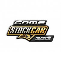 Game Stock Car 2012