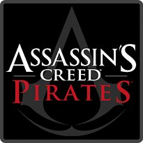 Assassin's Creed Pirates (mobilné)