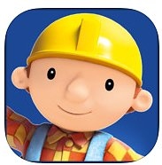 Bob the Builder's Playtime Fun! (mobilné)