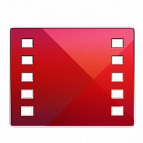Google Play Movies & TV (mobilné)