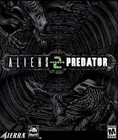 Aliens vs Predator 2
