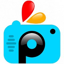 PicsArt - Photo Studio (mobilné)