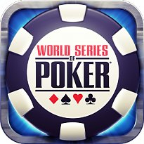 World Series of Poker (mobilné)