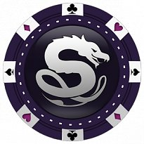 Dragonplay Poker Texas Hold'em (mobilné)