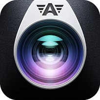 Camera Awesome (mobilné)