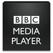 BBC Media Player (mobilné)