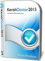 Kerish Doctor 2015